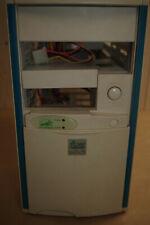 Acorp Vintage 286/386/486/Pentium PC mit Tower Case Retro mit 200w PSU