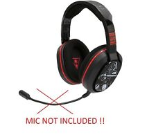 Turtle Beach Ear Force Star Wars Gaming Headset (TBS-4035-01) -MIC NOT INCLUDED™