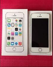 Apple iPhone 5s 16 GB Handy guter Zustand