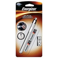 Energizer Eveready LED Penlight