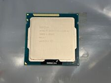 Intel Xeon E3-1220L V2 SR0R6 2.30GHZ CPU