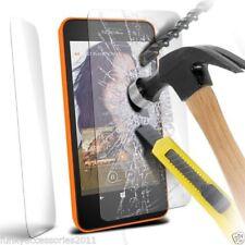 Proteggi schermo Per Nokia Lumia 630 per cellulari e palmari Nokia