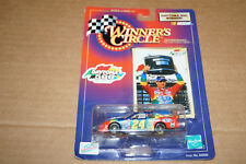 JEFF GORDON WC 1998 DAYTONA 500 1/64TH CAR #41
