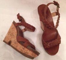 86c805c19c8 FRYE Sandals