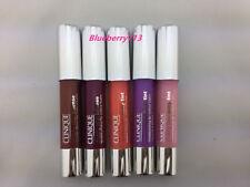 Productos de maquillaje de bálsamo para labios