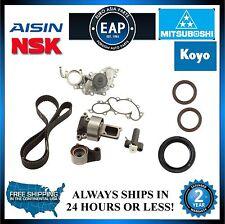 For Toyota 4Runner Pickup T100 3.0L V6 Aisin OEM Timing Belt Water Pump Seal Kit