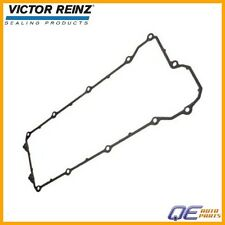 BMW 325i 325is 525i M3 1992 1993 1994 1995 Victor Reinz Valve Cover Gasket