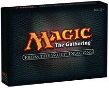 MTG From the Vault: Dragons *Free Shipping*
