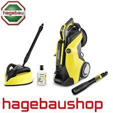 Kärcher Hochdruckreiniger K 7 Premium Full Control Plus Home 1.317-133.0 Neuware