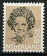 Nederland Beatrix 1237 65 cent - MNH POSTFRIS