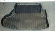 NEW OEM Acura Cargo Tray Trunk Mat Liner All Weather 08U45-SEP-200