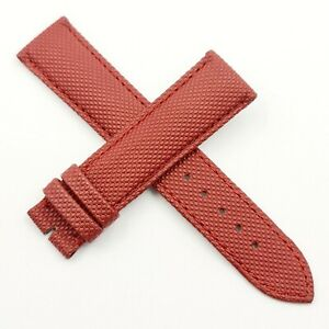 20 MM - WATCH STRAP QUALITY - NEW OLD STOCK - BRACELET - BAND - UNBRANDED