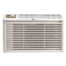 Home Central Air Conditioners for sale | eBay