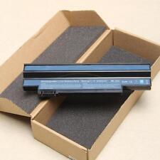 6 Cell Battery for Acer Aspire one UM09G31 UM09H31 UM09H36 UM09H41 532h NAV50