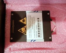 New-DowsLake Microsystems POP1021C-20WL17M3-SPC