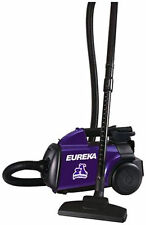 Eureka 3684F Pet Lover Mighty Mite, E-3684D