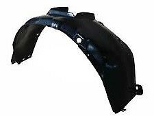 RVAUXHALL CORSA C 2000-2003  front splashguard RH RIGHT DRIVER SIDE OFF SIDE