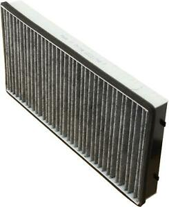 For Porsche Boxster  911  Cayman Cabin Air Filter Opparts 81943006