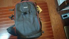Neewer Pro Camera Case Waterproof Shockproof Adjustable Padded Camera Backpack