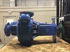 Itt Marlow Primeline Pump 6E2