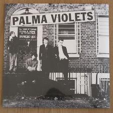 PALMA VIOLETS - 180 **Vinyl-LP**incl. CD**NEW**sealed**