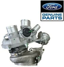New Borgwarner 2011-2012 Ford F150 Ecoboost 3.5L Left Side BL3E-9G438-UA (3873)