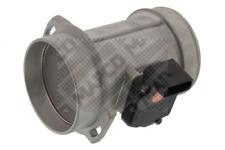 Luftmassenmesser MAPCO 42830 für AUDI SKODA VW