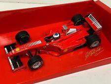 1/18 Minichamps Ferrari F1 F300 Michael Schumacher 510 981803