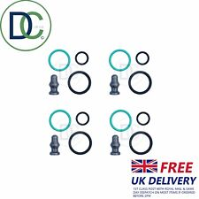 Audi, Seat, Skoda, VW PD Injector Seal Repair Kits 1417010996 x 4