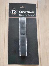 Crewsaver Lifejacket Thigh Straps
