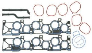 Intake Manifold Gasket Set  Victor  MS16230-1
