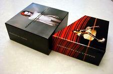 Marilyn Manson Mechanical Animals  PROMO EMPTY BOX for jewel case, mini lp cd