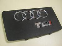 061312B Audi A3 1,9 TDI2001-2003.bj  013210B