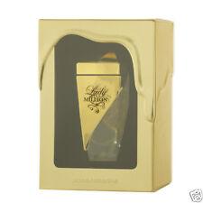 Paco Rabanne Lady Million Collector Edition Eau De Parfum 80 ml (woman)