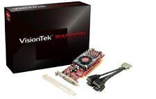 Visiontek 900366 Radeon HD 5570 Graphic Card - 1 GB DDR3 SDRAM - PCI Express 2.0