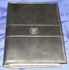 RF1610 1989 89 Cadillac Owners Manual