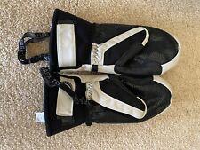Saga brand ski/snowboard mittens. Mens