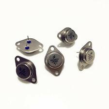 5pcs LM338K LM338 TO-3 Adjustable Voltage Regulator 5A 1.2V to 32V