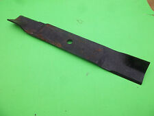 "NEW REPLACEMENT CUTTER BLADE FITS CUB CADET 54"" 01005337 10362 P6AE"