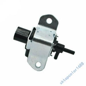 For Ford 2.0L Mazda Mercury 2.3L Intake Manifold Runner Control Valve Solenoid
