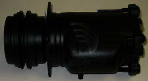 A/C Compressor-New Global 7511246