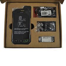 Sonim XP7 XP7700 16 GB Amarillo Resistente IP68 Desbloqueado en Fábrica 4G Celular - 14 días