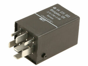For 1992-1995 BMW 325is Flasher Relay 94791CF 1993 1994 - Wehrle
