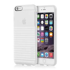 """Incipio iPhone 6S Plus 6 Plus Case 5.5"""" Rival Slim Shockproof Ultra Thin Cover"""