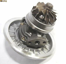 H1C 3526739Turbo Cartridge fit 89-90 Dodge D250/350 Base 2D 5.9L I6 OHV 6BT
