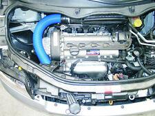 Admission directe Audi A2 1,4 16V 2000-2005 75cv, JR Filters