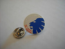 a1 COPENHAGEN FC club football calcio fodbold pins stifter danimarca denmark