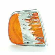 New Corner Light Fits Ford F-150 1997-2003 Front Right Side FO2551118