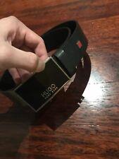 Hugo Boss Black Belt 90-34