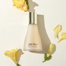[Su:m37] Sum37 SECRET ESSENCE 100ml / Premium Whitening Facial Soothing